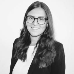 Ivana Antunovic's profile picture