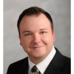 Michael Mrosek's profile picture