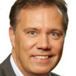 Norbert Faulhaber
