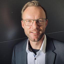 Daniel Gertzen