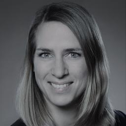 Mareike Steckel