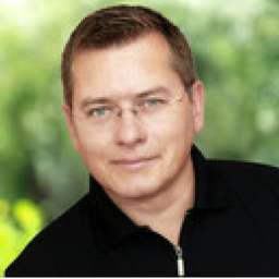 Lutz Urban