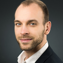 Philipp Gaube - Füssen Tourismus und Marketing - Füssen