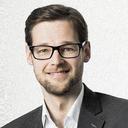 Marco Schreyer