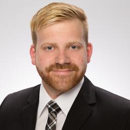 Kristoffer Bürsing's profile picture
