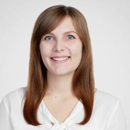 Jennifer Fischer's profile picture