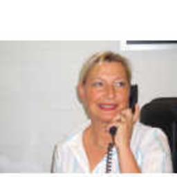 Evelyn Seidel