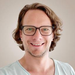 Lars Helge Rüter - Adelby 1 Kinder- und Jugenddienste gGmbH - Flensburg