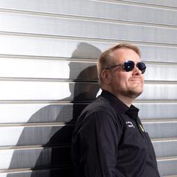 Ralf Feller's profile picture