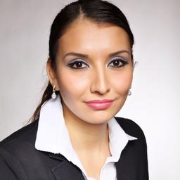Djakfar Ahmadiyar's profile picture