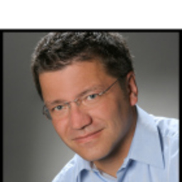 Thomas Wiegandt