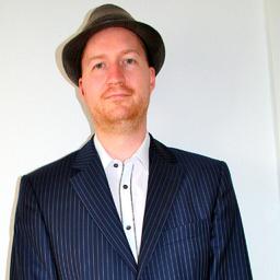 Sven Baus's profile picture