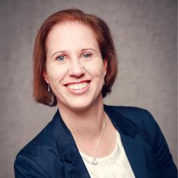 Irene Baumann's profile picture