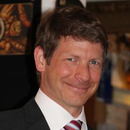 Hendrik Fürstenau
