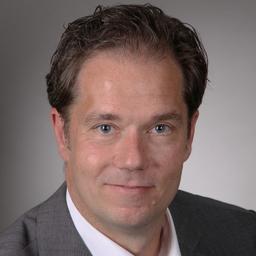 Stefan Böhme - Stefan Böhme Consulting - Wachtberg