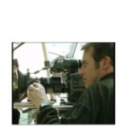 Oliver Kaiser - WebundFilm Medienproduktion - Frankfurt