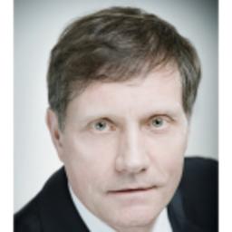 Dipl.-Ing. Edmund Hain - KPN - Köln/Düsseldorf