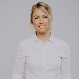 Sandra Fischer's profile picture