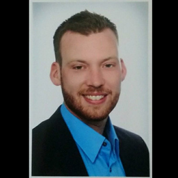Stefan Hublitz's profile picture