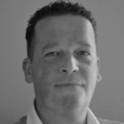 Angelo Torres - Wohnausstatter - Erkelenz