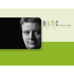Kristian Streich - B-IT-C - Steinhagen