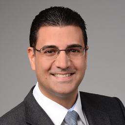 Hakan Ergen's profile picture