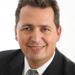 Anton Sölch - Telefónica Germany GmbH & Co. OHG - München