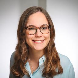 Janina Kober's profile picture