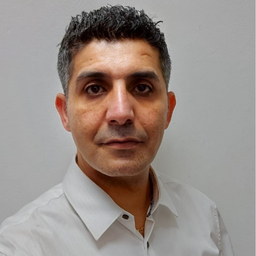 Alkuheli Athir's profile picture