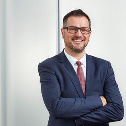 Murat Bakir's profile picture