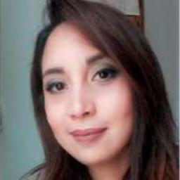 Nesrine Ayari