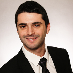 Erhan Cakir's profile picture