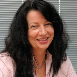 Evelyne Schneider - eSchneider Consulting - Judenburg