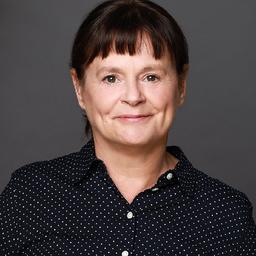 Kirsten Rettberg