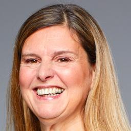 Ulla Wiegand