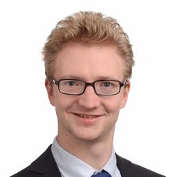 Joachim Gaisser - baeriswyl tschanz & partner ag - Bern