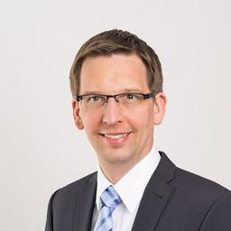 Theo Woik - FinLab AG - Frankfurt