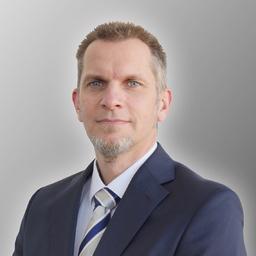 Dipl.-Ing. Michael W. Biegert's profile picture