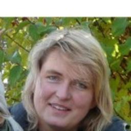 Petra-Alexandra Bauer's profile picture