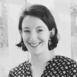 Sarah Julie Berberich - Welect GmbH - Krefeld