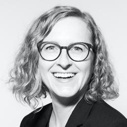 Cornelia Habetler - VisoTech - Wien