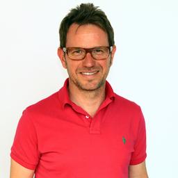 Thomas Janz - Discovery Communications Deutschland GmbH & Co. KG - München
