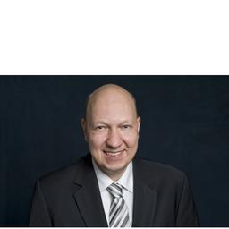 Lars Tracht - OFIGO GmbH & Co. KG - Essen