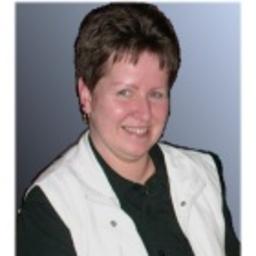 Ariane Dennhardt's profile picture