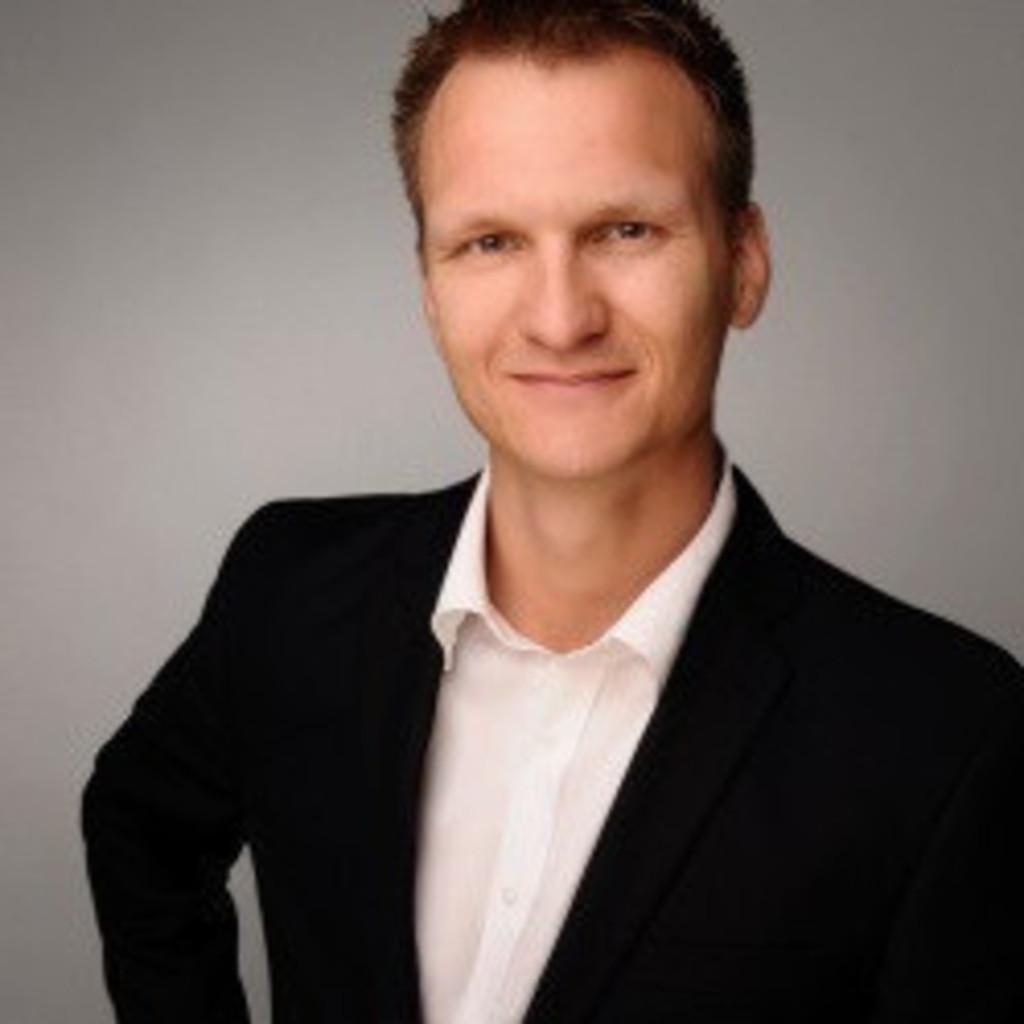 Andreas Goreck's profile picture