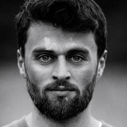 Ali Durmaz's profile picture