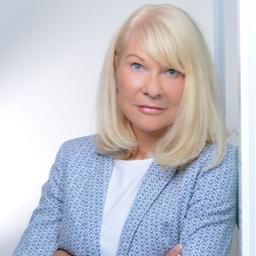 Christiane Gminski