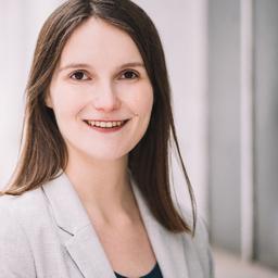 Sandra Przywara's profile picture