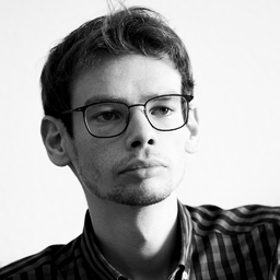 Thomas Middelveld