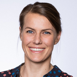 Aurica Abelmann's profile picture